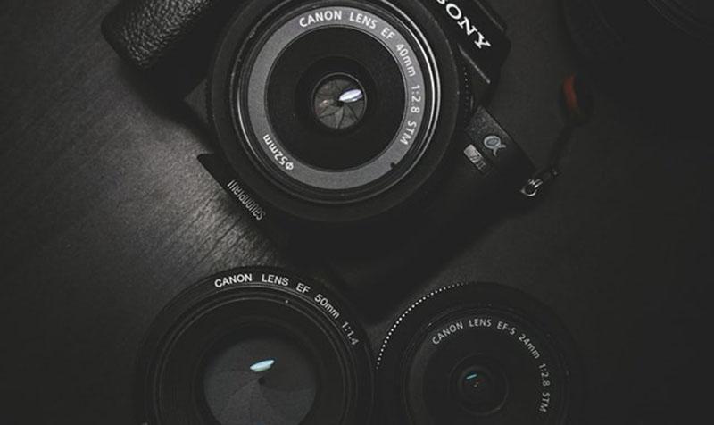 foto-aparart-i-objektivi