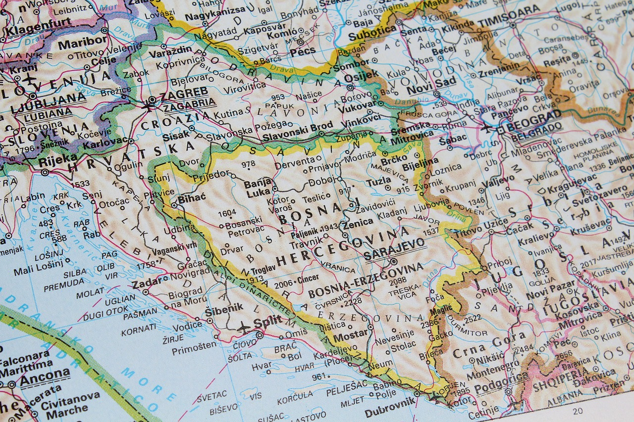 bosna-i-hercegovina-mapa-sajarevo-balkan